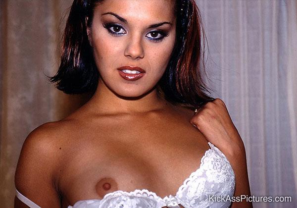 Vdeos porno Melissa Milano Pornhubcom