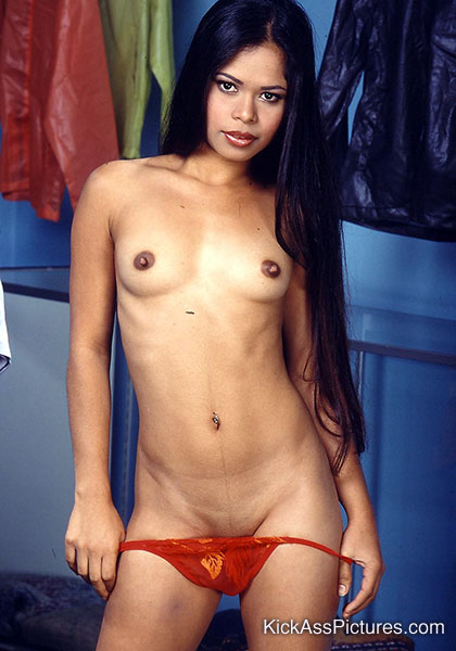 sexist girl of the world nude
