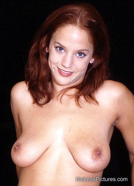 sexy ben ten nude